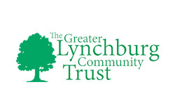 Greater Lynchburg Community Trust